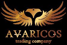 AVARICOS TRADING COMPANY